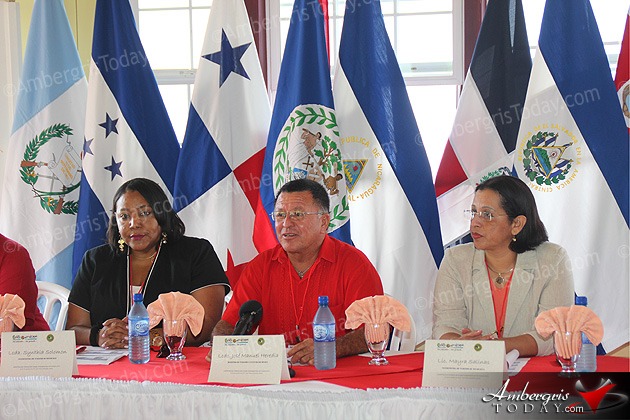 SITCA Meets in Belize to Strengthen Tourism in Region