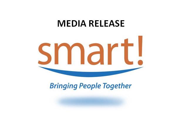 Smart Media Release