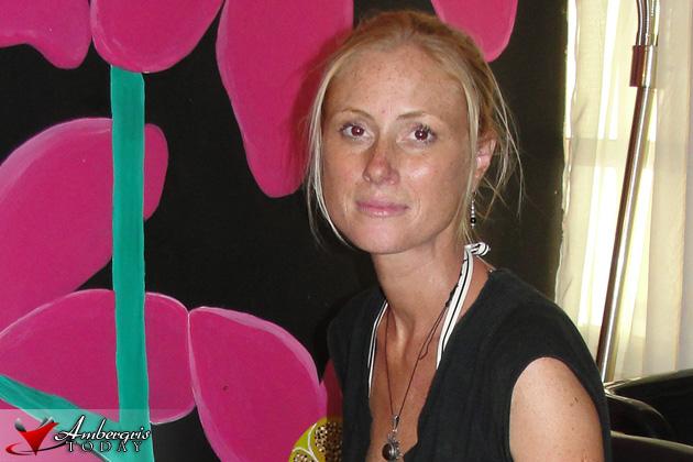 Karia Rippon