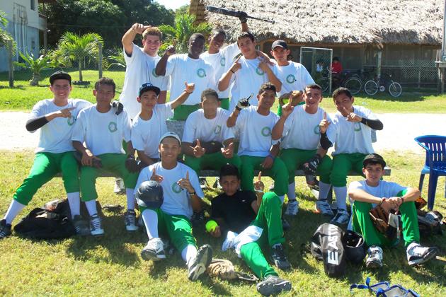 SPHS Softball Team is Northern Regional Champions!