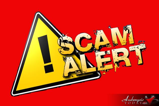 Phone Companies Warn Against Toll Fraud Calls