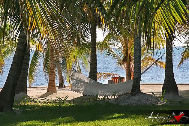 Belize Ranked Second Fastest Growing Caribbean Tourist Destination