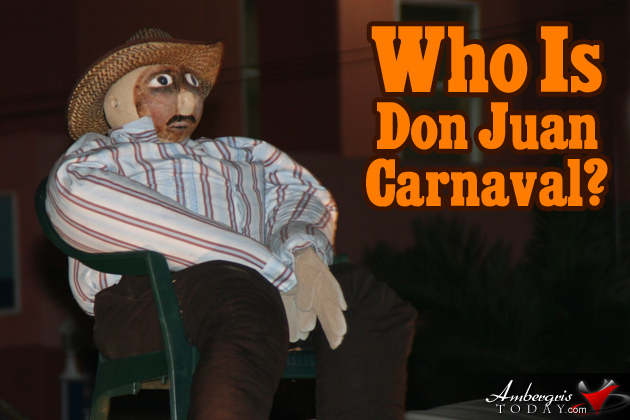 Don Juan Carnaval