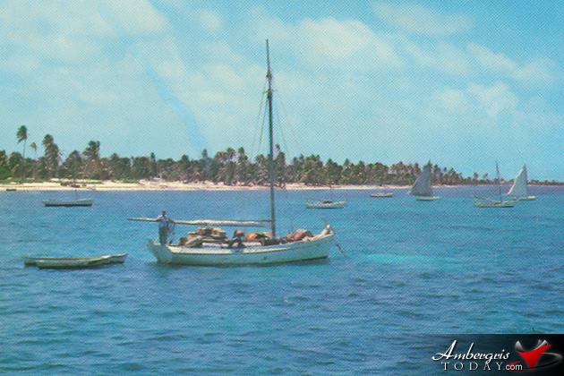 San Pedro Local Fishermen