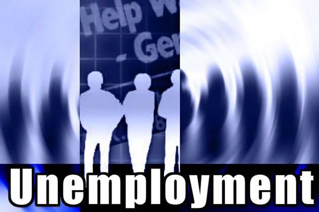 Unemployment Statistics of Belize Released