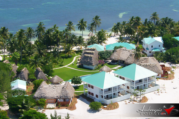 Recession Affects Number of Tourist Accommodations on Ambergris Caye