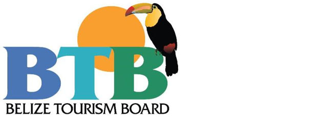 BTB Announces New Industry Appointments
