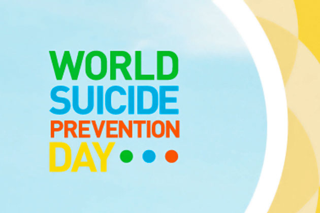 Belize to Join in World Suicide Prevention Day
