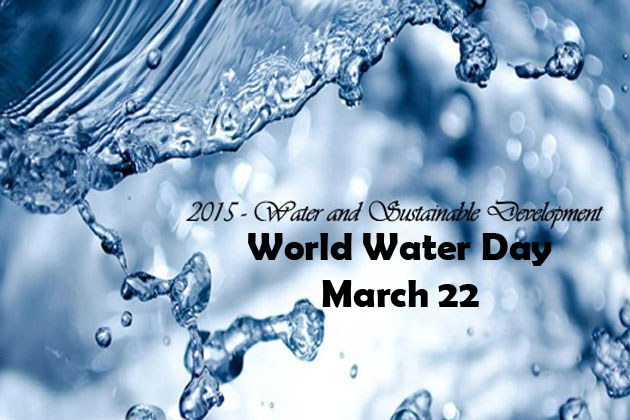 Belize to Observe World Water Day