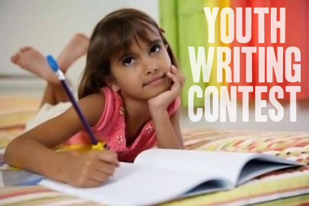 teenagers today essay competition Essays related to issues facing teens today 1 this is showing us the competition we are facing in the working world and just how important that college.