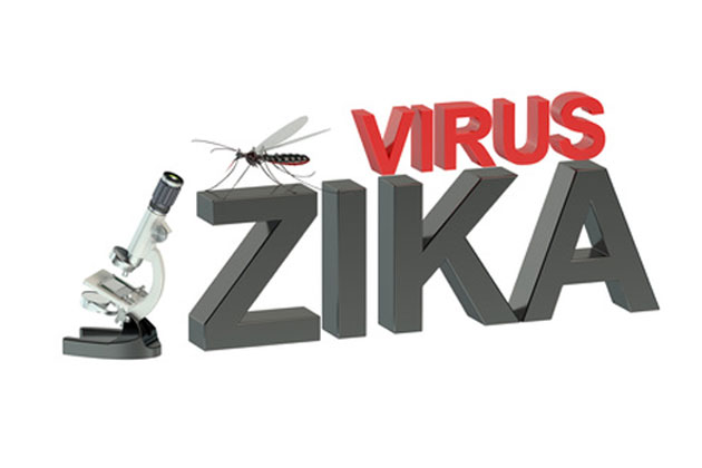 Municipal Authorities to Get Training on Zika Virus Response