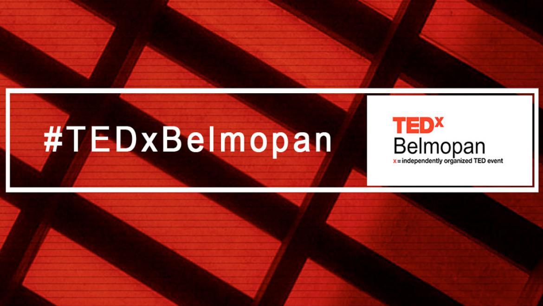TEDxBelmopan to Celebrate Ideas in 2017
