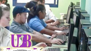 University of Belize Launches Five New Programs