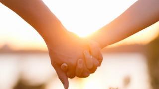 Spiritual Retreat for Couples in San Pedro
