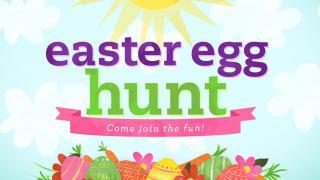 Ambergris Caye Masonic Lodge to Host Easter Egg Hunt