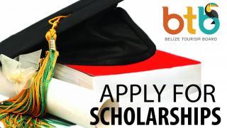 2019 scholarship programs