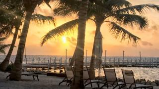 PERSPECTIVE, PEOPLE!! - Shootings on Ambergris Caye