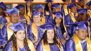 UB to Honour 530 Graduates during its June Commencement Exercises