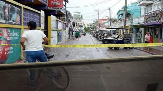 Police to Boost Presence on Ambergris Caye After Recent Murders