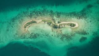 Belize's Future Dependent on Threatened Belize Barrier Reef