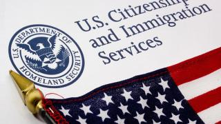 Trump Administration to bar Belizeans from Seasonal Work Visas