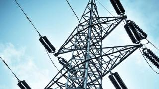 Belize Electricity Limited signs a new Power Purchase Agreement with Mexico