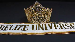 Belize returns to the Miss Universe Pageant in 2018 under a new organization