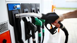 Fuel Prices Rise Again Due to Increase in World Oil Prices