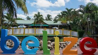 Belize Opens Border To Residents of Chetumal Passport-Free