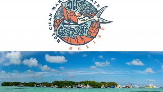 Government Denies ACCSD Info & Meetings on Cayo Rosario