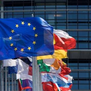 Belize Removed from European Union's Blacklist for Tax Purposes
