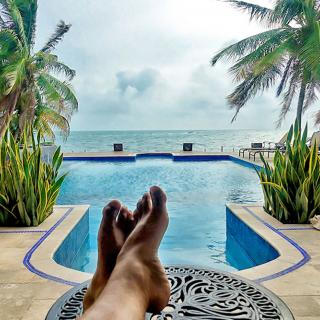 Belize Prepares to Reopen - Sets New Accommodation Sector Protocols and Guidelines