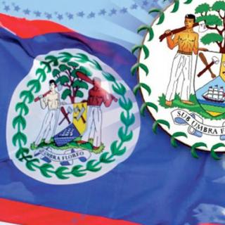 New Belize Public and Bank Holidays Announced for 2021