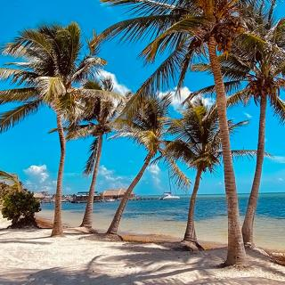 Ambergris Caye Keeping Higher Corona Virus Infections at Bay