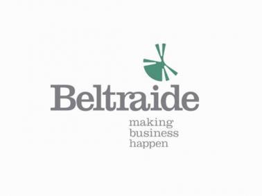 28 Prisoner at Kolbe Foundation Complete Business Development Training by BELTRAIDE