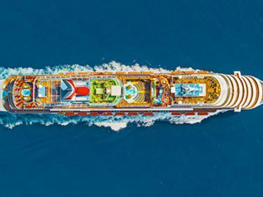 Belize Cruise Tourism to Kickstart in July